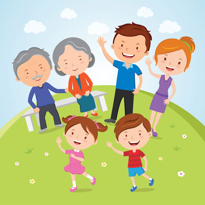 Group Life Insurance • GoGetCovered.com