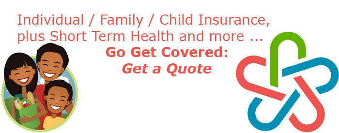 Short Term Health Insurance Quotes: We Help Make Getting Covered Easier